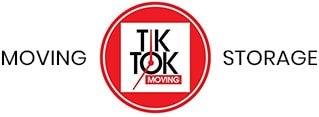 Tik Tok Moving and Storage Queens